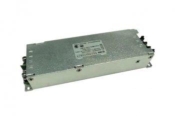 Laite L300V4.6A2 LED Displays Power