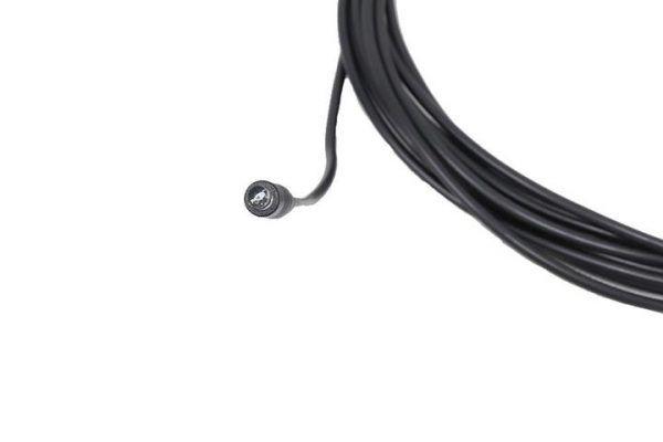 Linsn-LED-Displays-Accessories-Outdoor-Waterproof-Light-Sensor-2_720x