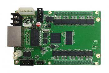 Linsn-LED-Empfangskarte-RV921-1_720x
