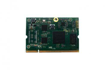 Linsn M9 LED-Anzeige High-End-Empfängerkarte