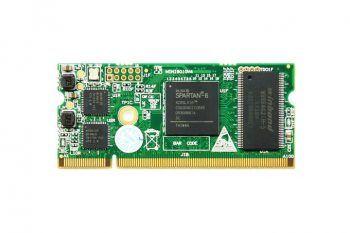 Linsn-MINI901-LED-Empfangskarte-1_720x
