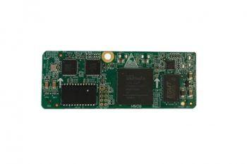 Linsn M8 LED-Empfängerkarte
