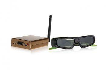 Magnimage-MIG-A10-3D-RF-Box-LED-Video-Wall-3D-Player-Controller-3_720x