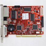 Mooncell VCMA7-V30 LED Sending Card3