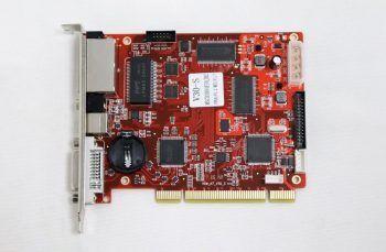Mooncell VCMA7-V30 LED yuborish kartasi3
