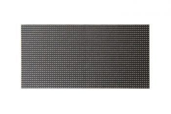P5 Indoor SMD Full Color LED Display Module