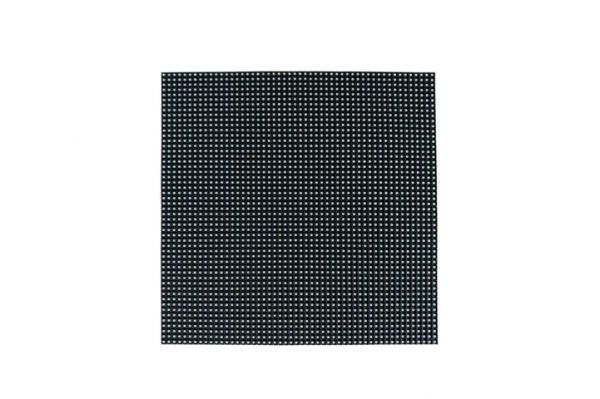P4.81 Indoor SMD Full Color LED Display Module