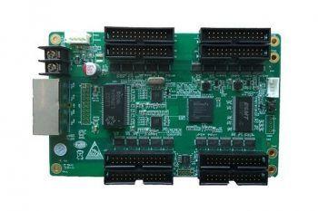 Linsn LED-Empfangskarte RV320