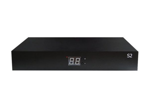 ColorLight S2 High Definition LED Display Contoller Box