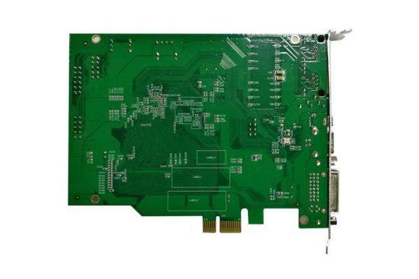 S2-LED-Sending-Card-2_720x