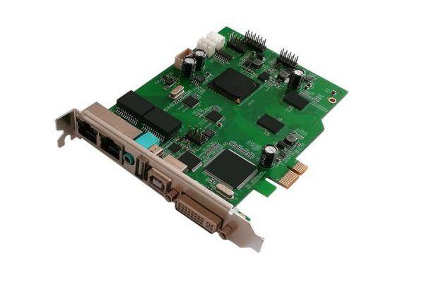 S2-LED-Sending-Card-3_720x