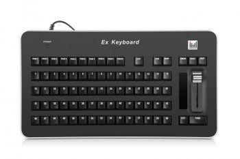 Magnimage Video Equipment Expert MIG-EXK200 rozszerzona klawiatura