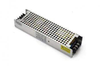 G-enerji JPS Seriyası JPS200PV5.0A2 LED Gücü Göstərir