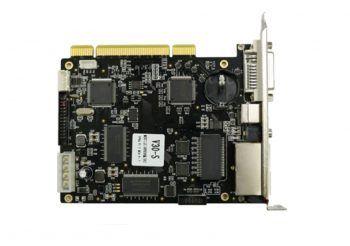 V30S led screen cards