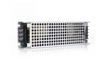 G-energy JPS Seriyası JPS200PV5.0-N LED Gücü Göstərir