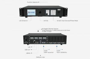 X8-LED-Video-Processor-1_720x