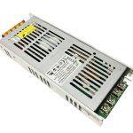 G-Energy JPS300P-A5.0V Full Color LED Video Screen Power Supply