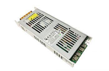 জি-এনার্জি JPS300P-A5.0V ফুল রঙের এলইডি ভিডিও স্ক্রিন পাওয়ার সাপ্লাই