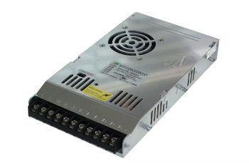 G-Energy JPS300V5 5V60A 300W LED zaslon Napajanje
