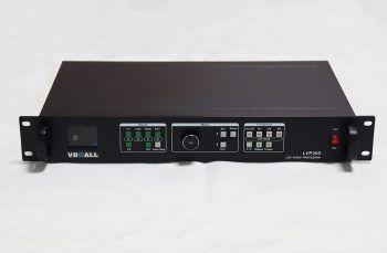 ໂປແກມຄວບຄຸມຈໍສະແດງຜົນ VDWall LED LVP300 LED
