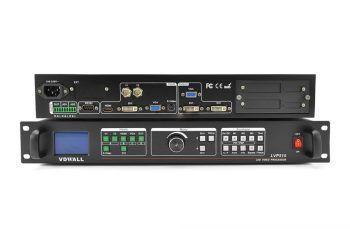 VDWall LED Display Controller LVP515 LED Video Processor