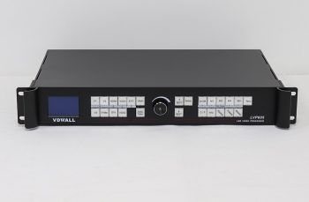 VDWALL LVP605 HD LED 비디오 컨트롤러