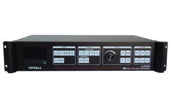 LED video procesor LVP6092 / 6093/6094