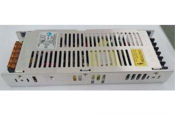 Rong-Electric MB300PC5 Υψηλής απόδοσης τροφοδοτικό βίντεο τοίχου LED