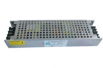 Τροφοδοτικό LED Rong-Electric MD200PC5 υψηλής απόδοσης LED