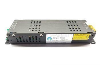 Τροφοδοσία υψηλής απόδοσης Rong-Electric MDK300SH5 για οθόνη LED