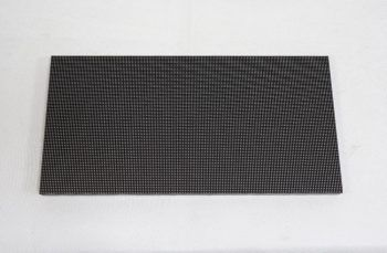 Indoor P1.83 HD Small Pitch LED Screen Module