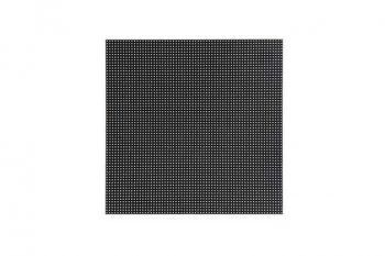 Pixel pitch: 4.81mm Pixel form: SMD2727 IC: MBI5124 Lattice density/m2: 43264 Model Pixel(L*H): 52*52 Module Size(MM): 250*250 Brightness (CD/M2): ≥5500 Drive mode:1/13scan HUB interface: HUB75 Scanning method: constant current You'd better buy all modules at a time for one LED Screen, in this way, we can make sure that all of them are of the same batch. For different batch of LED modules have a few differences in RGB rank, color, frame, brightness etc. So our modules can't work together with your previous or later modules. We recommend that you purchase the LED Screen cabinet as the smallest unit for assembly. Need to be personalized,Please leave a message to our sales staff for the LED Display system solution.