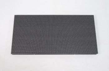 P4 Outdoor LED Wall Screen Module