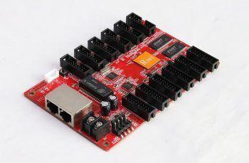 Huidu LED Display Receiving card HD-R501