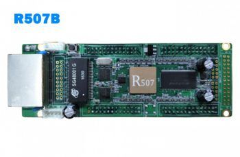 HUIDU R505/R507 Asynchronous LED Control System