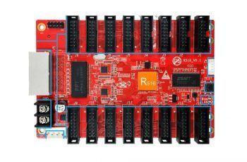 HUIDU HD-R516 Video LED Screen Full Color Receiving Card