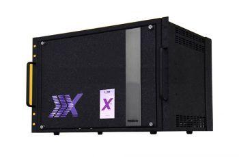 RGBLink VENUS X7 залгах LED видео процессор
