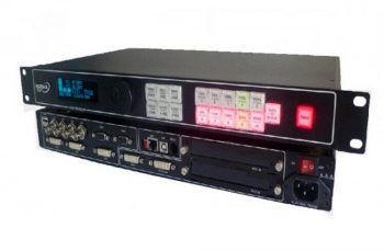 rgblink_vsp1314_seamless_led_video_processor_1