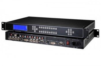 RGBlink VSP516 LED видео процессор