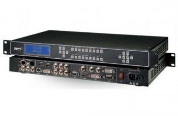 RGBLink VSP516S LED видео процессор