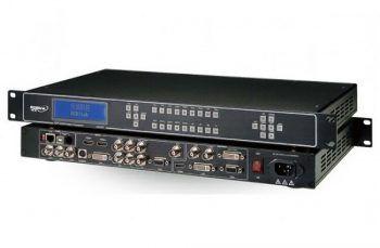 RGBLink VSP618 HD LED Video Processor