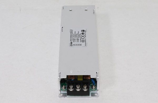 LaitePower T300V5.0A1 Napajanje sa širokim naponom LED zaslona 300W