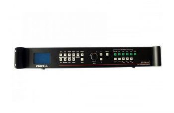 VDWALL LVP605D HD LED Video Prosessor