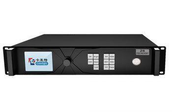 Z6 LED 비디오 프로세서