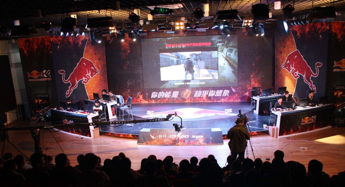 led video wall (2)
