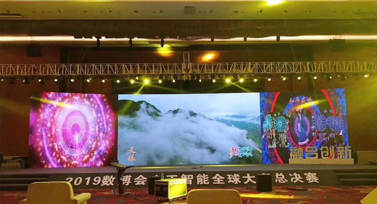 led video wall (5)