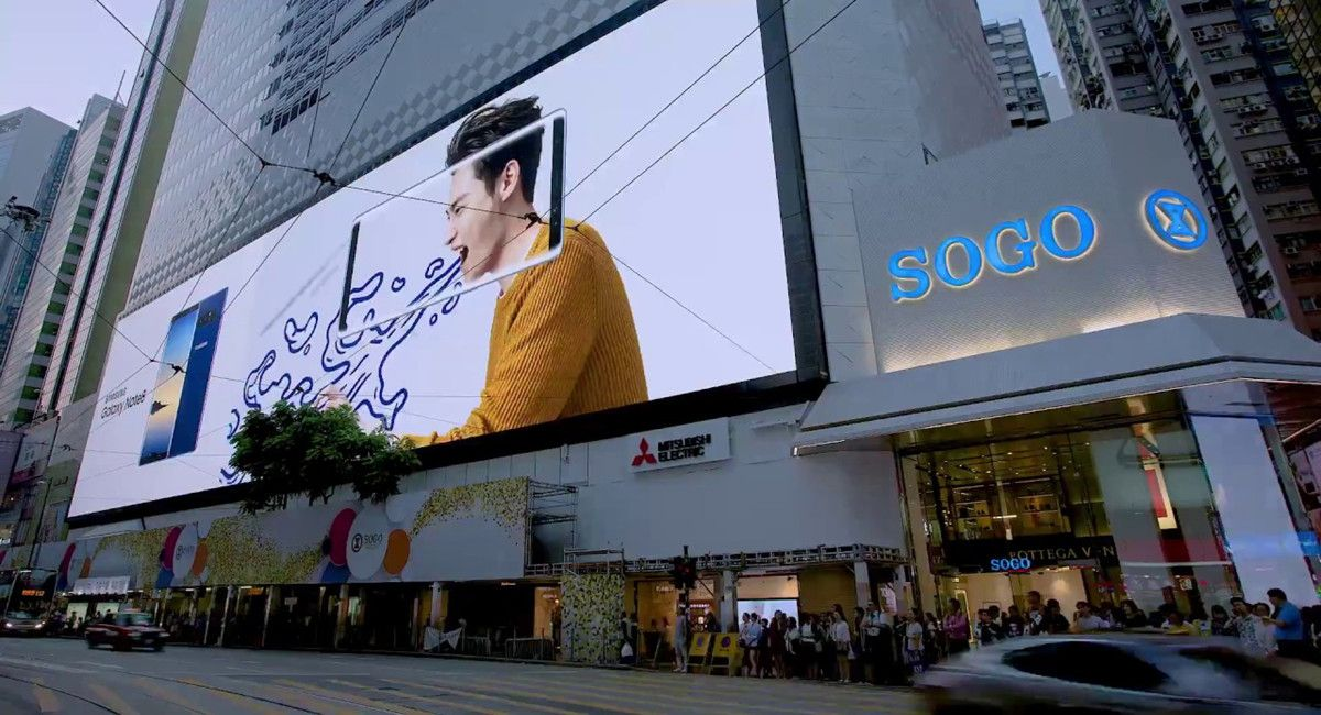 led video wall (7)