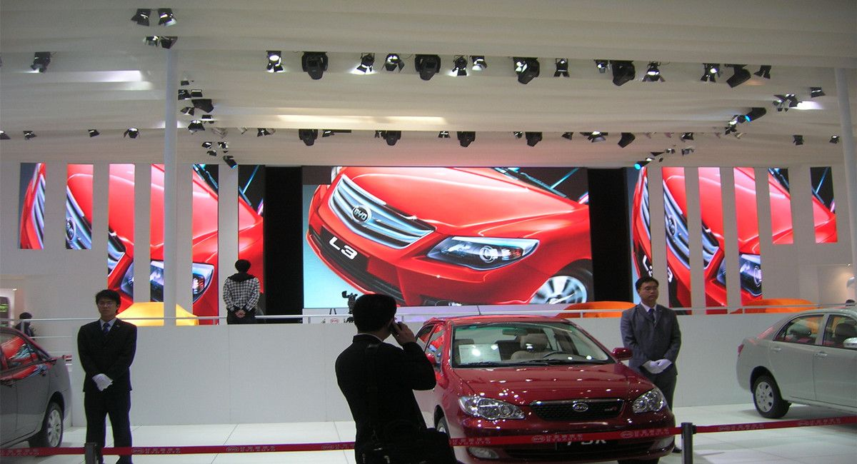 led video wall (8)