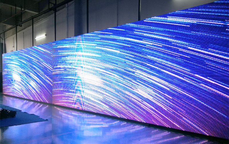 led video wall advertising (1)