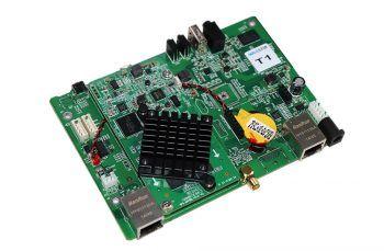 novastar taurus series t1 led ekranli multimedia pleer tekshiruvi kartasi (2)